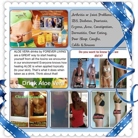 Clean 9 Detox Plan by 17 Best Images About Clean 9 Results On