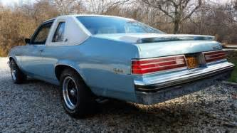 1975 buick skylark for sale 1975 buick skylark low clean car for sale photos