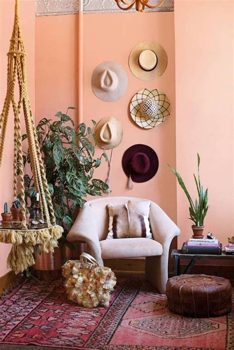 peach bedroom decor 25 best ideas about peach living rooms on pinterest