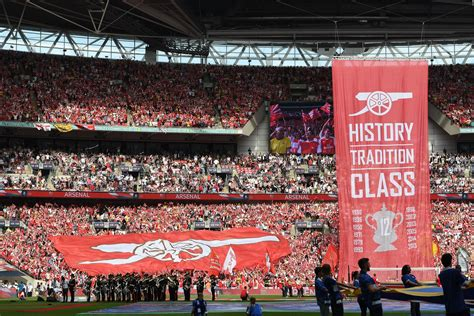arsenal history arsenal would be wise to focus on thursday nights london