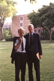 Henri Nouwen Society His Life Henri Nouwen Society