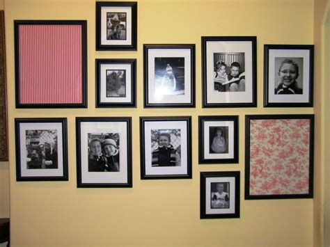 picture frame wall decor hobby lobby sales  coupons