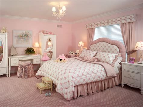 ballerina bedroom ballerina bedroom contemporary kids newark by