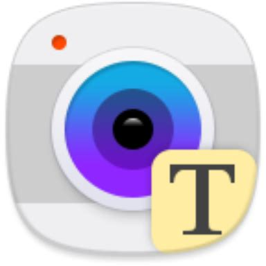 optical reader apk optical reader 5 0 24 apk by samsung electronics