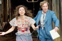 claire toeman actress nanny mcphee returns 2010 movie
