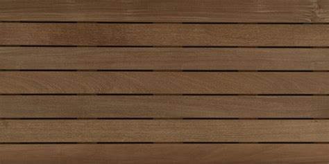 Laminate Wood Flooring Vs Hardwood smooth ipe wood deck tile 24 quot x24 quot