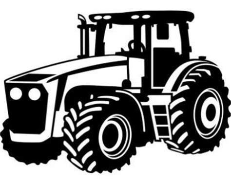 Autoaufkleber Baby Traktor by Trecker Aufkleber Trekker Kaufen Bei Plot4u