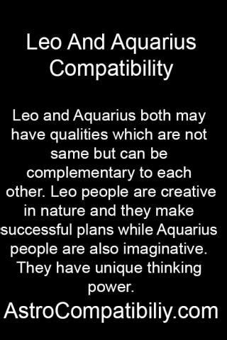 17 best ideas about leo and aquarius on pinterest