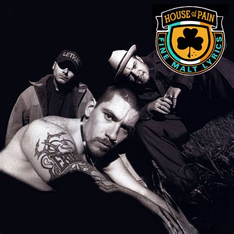 house of pain jump around house of pain music fanart fanart tv