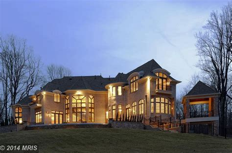 Home Design Elements Virginia by Home Design Elements Great Falls Va 28 Images Patio