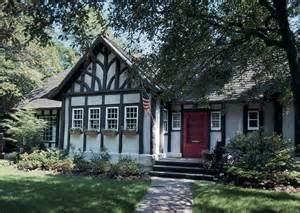 arts and crafts homes arts crafts architecture and how to spot arts crafts