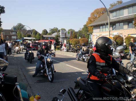 Motorrad Duvenstedt by Harley Treffen In Hh Duvenstedt Gt 25 September 2011 Andyrx