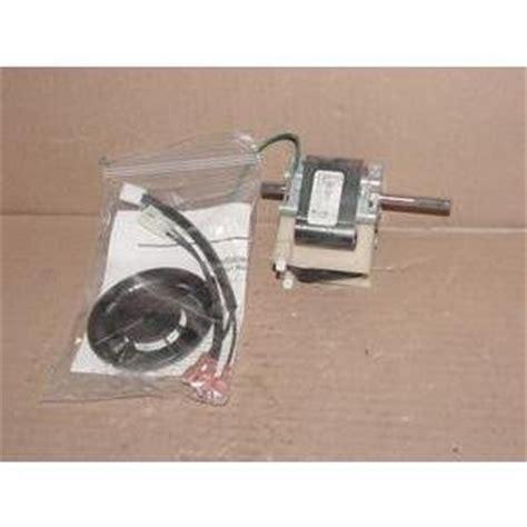 jakel bathroom fan motor tools home improvement electrical electric motors fan motors