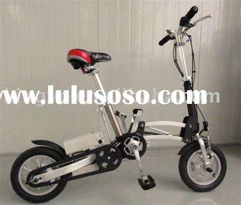 500w 48v electric scooter moped vespa motorcycle with