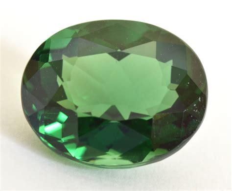 Green Quartz gallery for gt green quartz