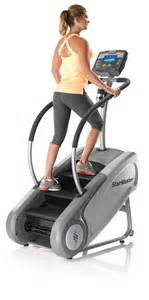 Stair Climer by The 3 Benefits Of Stair Stepper Exercise Equipment