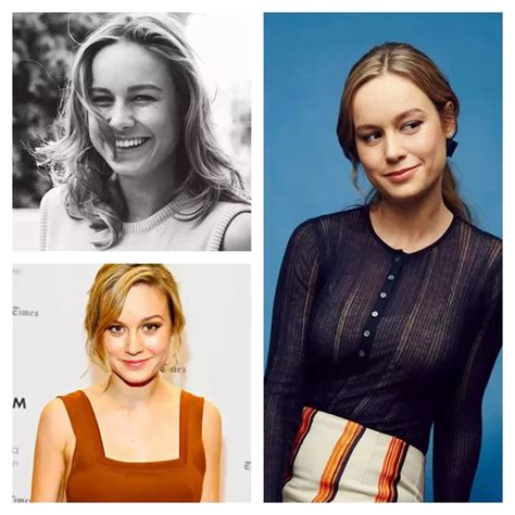 actresses in hollywood under 30 who is the best actress in hollywood under 30 quora