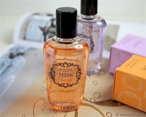 Parfum Oriflame Miss Happy 572 best oriflame images on