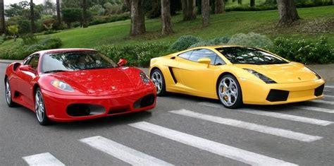Pictures Of Ferraris And Lamborghinis General Questions Or Lamborghini Cargurus