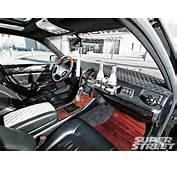 Custom Lexus Ls 400  2017 2018 Best Cars Reviews