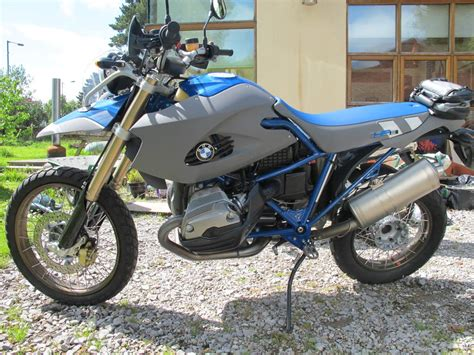 bmw enduro for sale bmw enduro for sale images