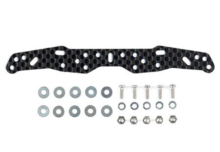 Tamiya 94727 Hg Carbon Side Extension Roller Mount Rear 17 best images about tamiya mini 4wd on