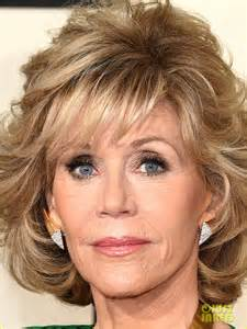 fonda hairstyles 2015 search results jane fonda at the grammys the best hair style