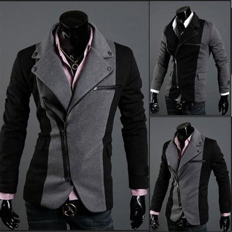 top designer jackets blazers to kill for chano8