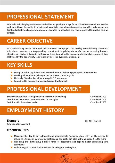 call center career objectives call center resume sle with no experience call center