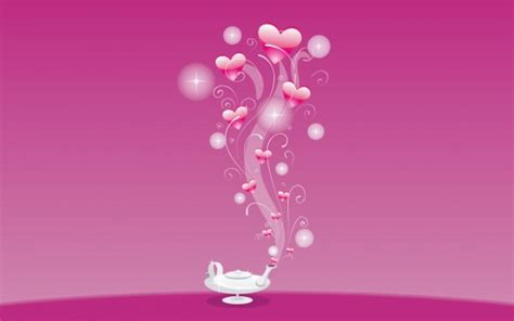 valentines day wallpaper for mac 25 free romantic happy valentines day hd wallpapers for