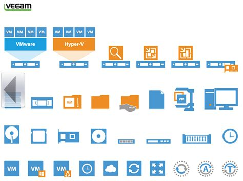 visio web service icon eric sloof ntpro nl entries from march 2014