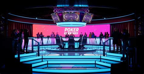 poker club game set  launch  xbox series   ps