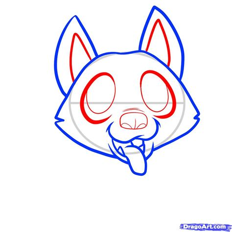 german shepherd how to how to draw a german shepherd puppy german shepherd puppy step by step pets