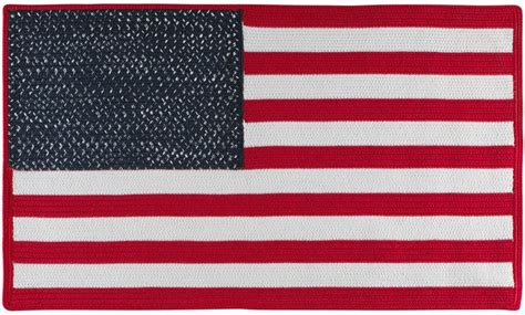 patriotic rugs capel 0101 500 patriotic rug