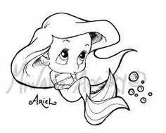 resultado imagen princesas disney bebes rapunzel colorear colorear