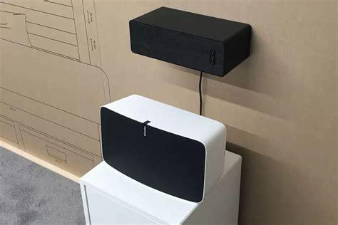 sonos  ikeas symfonisk smart speakers  launch