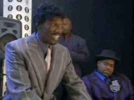 dave chappelle fuck yo couch charlie murphy gifs on giphy
