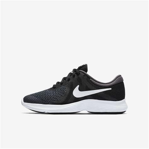 Nike Revolution 4 Ori nike revolution 4 big running shoe nike