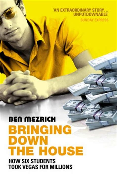 bringing down the house book bringing down the house jov s book pyramid
