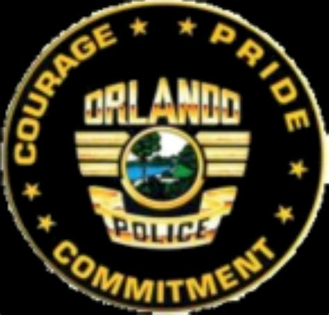 Orlando Department Number Search City Of Orlando Department Departments 110 Andes Ave Orlando Fl