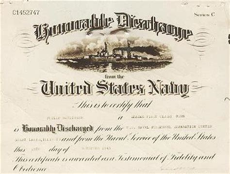 honorable discharge certificate template fireworks by free css templates