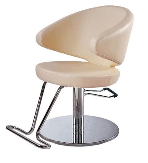 Stylist Chairs Wholesale by 17 Best Ideas About Wholesale Salon Equipment On
