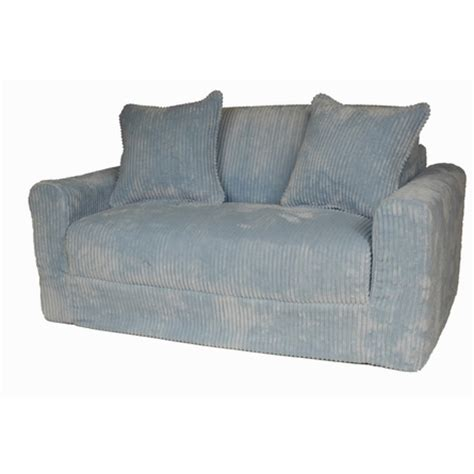 child sofa sleeper child s sleeper sofa rosenberryrooms com
