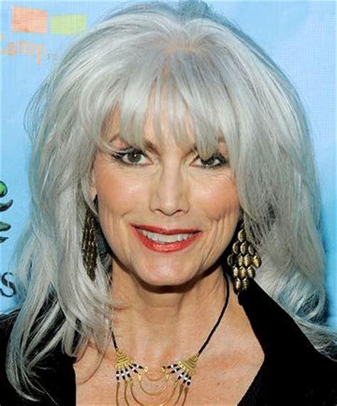 joel warren hair emmylou harris colors and gray on pinterest