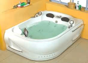wasauna was 1556 2 person bathtub 21 jet tub 13