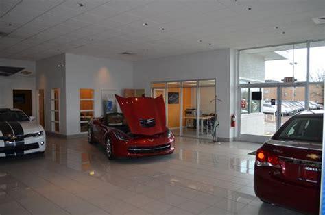 Kelly Chevrolet : Phoenixville, PA 19460 Car Dealership