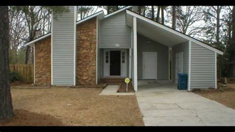 rent to own homes in raeford nc call 910 222 8763