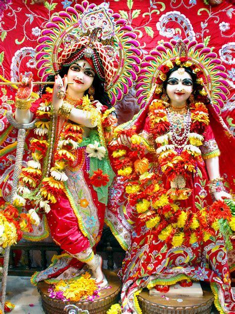 wallpaper cute radhe krishna krishna radhe hdwallpaper god wallpapers