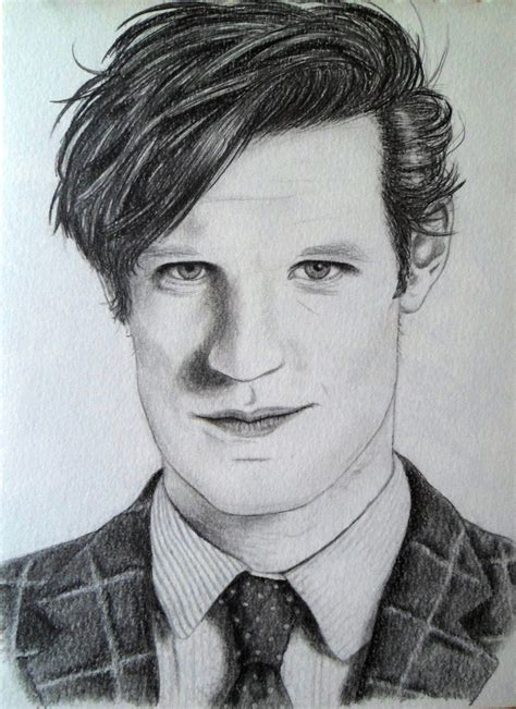 how to draw matt smith doctor who draw me a doctor the grand asylum