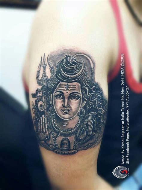 tattoo ink india 25 best ideas about shiva tattoo on pinterest shiva